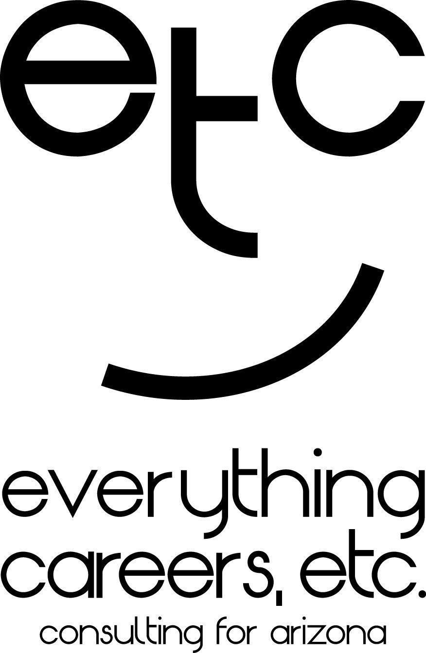 Everything Careers, ETC